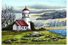 Lighthouse - kopie